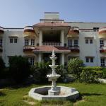 Green Park Resort,  Pushkar