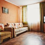 Home Hotel na Salmyshskoy - Orenburg, Orenburg