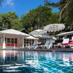 Lima Coco Resort, Ko Samed