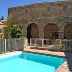 Hotel Pictures: La Maison de Leonce, Martignargues