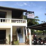 Peter Kamala Guesthouse,  Kamala Beach