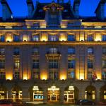 The Ritz London, London
