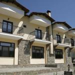 Guesthouse Mirihos, Vlásti