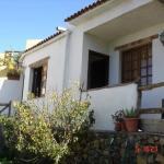 Hotel Pictures: Casa Pachele, La Guancha