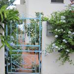 Appartamento Gennargentu,  Cala Gonone