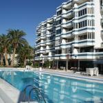 Apartamentos Teror - Gavias del Sol, Playa del Ingles