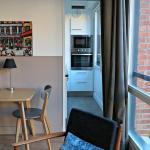 Little Suite - Constance, Lille