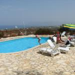 Casa Vacanze Valentina,  Castellammare del Golfo