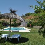 Hotel Pictures: Oasis de La Cala, La Cala de Mijas