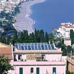 Hotel Natalina,  Taormina