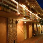 Hotel Açoriano