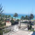 Next Flat Service - MC Aparts, Rio de Janeiro