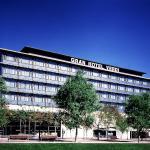 Hotel Pictures: Catalonia Gran Hotel Verdi, Sabadell