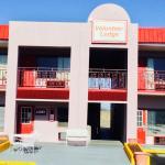 Volunteer Lodge - Johnson City,  Johnson City