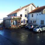 Hotel Pictures: Gasthof Roth, Bischofsheim an der Rhön