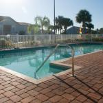 Villas at Fortune Place, Kissimmee