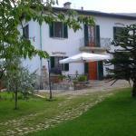 Casa Vacanze Bellavista, San Casciano in Val di Pesa