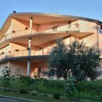 Hotel 660,  Bisignano