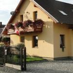 Apartament Karpacz, Mysłakowice