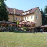 Hotel Lipa,  Bojnice