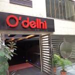 Hotel O Delhi,  New Delhi