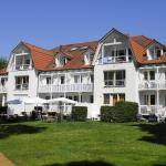 Hotel Pictures: ApartHotel Victoria am See, Bad Saarow