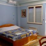 Dac Apartments, Ohrid