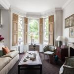 onefinestay - Kensington private homes, London