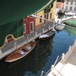 Ca' San Trovaso - 6 Rooms,  Venice