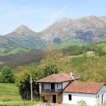 Hotel Pictures: Casa Rural La Tejera, Sorribas