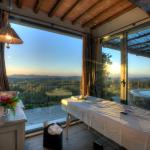 Castellare Di Tonda Tuscany Country Resort & Spa,  Montaione