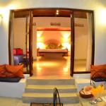 Villa Shenandoah, Kandy