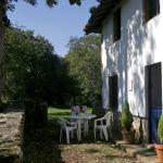 Hotel Pictures: Casa Rural La Santa, Sorribas