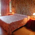 Hotel Pictures: Apartamentos Rurales La Torea, Sorribas