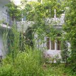 Guest House Uyutnyi Dvorik,  Kabardinka