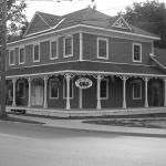 Hotel Pictures: Emilyville Inn, Campbellford