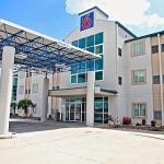 Motel 6 Harlingen, Harlingen