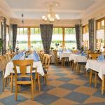 Hotel Pictures: Haus Waldesruh, Hollnich