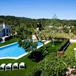 Hotel Pictures: Apartamentos Golf Place, Borriol