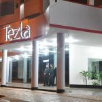 Hotel Pictures: Tezla Hotel, Primavera do Leste