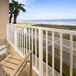 Four Points by Sheraton Jacksonville Beachfront, Jacksonville Beach