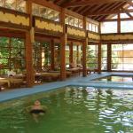 Hotel Pictures: Termas Menetue, Curarrehue