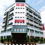 Family Hotel (Klang), Klang