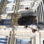 Hotel Pictures: Villa Primerose, Arcis-sur-Aube