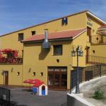 Hotel Rural Casa Migio, Urbiés