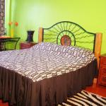Khweza Bed and Breakfast, Nairobi