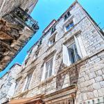 Old Town Finest,  Dubrovnik