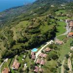 Residence Hotel Montegargnano,  Gargnano