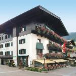 Hotel Mitterer,  Saalbach Hinterglemm