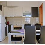 Apartments Dirsi, Trogir